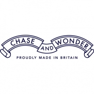 Chase and Wonder
