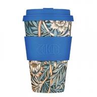 Ecoffee Cup daugkartinio naudojimo puodeliai