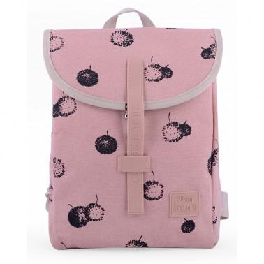 Bog mini backpack