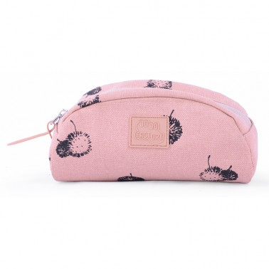 Bog large pencil case