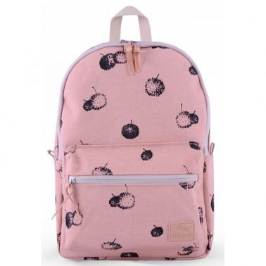 Bog school backpack
