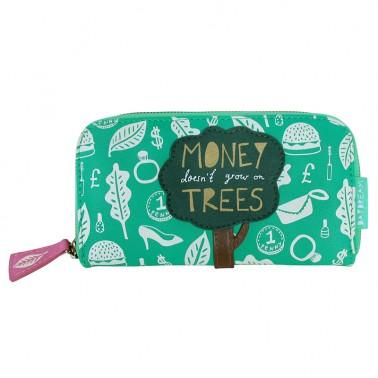 Daydream wallet