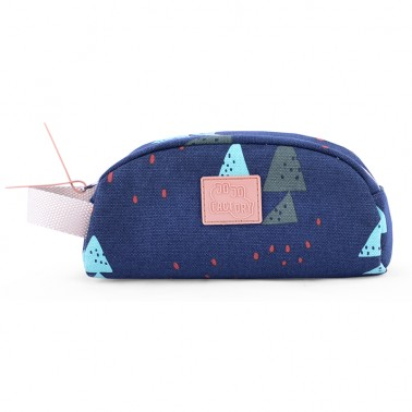 Forest large pencil case
