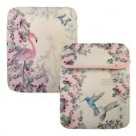 Aviary iPad sleeve