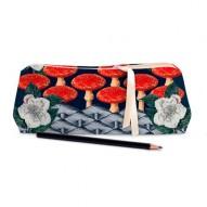 Champs pencil case