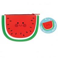 Hello Watermelon kids' purse