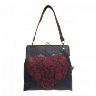 Jan Constantine Romany bag
