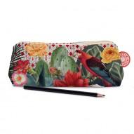 Nil pencil case