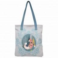 Nordikka Fox bag