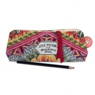 Potion pencil case