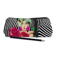 Waouh pencil case