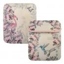 Aviary iPad sleeve