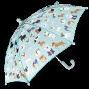 Best in Show children's umbrella