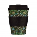 Blackthorn Ecoffee Cup reusable cup (340 ml)