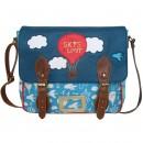Daydream Sky bag