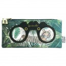 Eyespy Tiger wallet