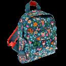 Fairies in the Garden mini backpack