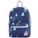 Forest school backpack