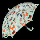 Nine Lives children's umbrella