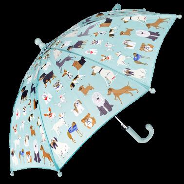 Best in Show vaikiškas skėtis