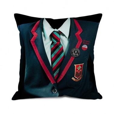 Harvard maža pagalvėlė