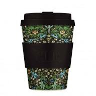 Blackthorn Ecoffee Cup daugkartinio naudojimo puodelis (340 ml)