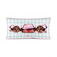 Bonbon Rose pailga pagalvėlė