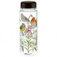 Garden Birds vandens buteliukas