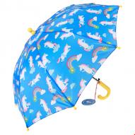 Magical Unicorn vaikiškas skėtis