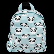 Miko the Panda vaikiška kuprinė