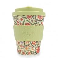 Papa Franco Ecoffee Cup daugkartinio naudojimo puodelis (340 ml)