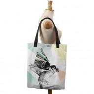 Piaf krepšys
