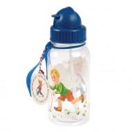 Retro Boy vandens buteliukas