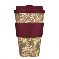 Seaweed Ecoffee Cup daugkartinio naudojimo puodelis (400 ml)