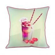 Tutti Frutti maža pagalvėlė