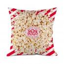 Popcorn didelė pagalvėlė