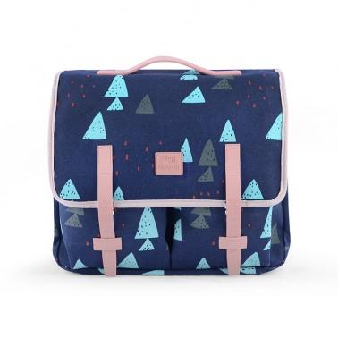 Forest школьный портфель