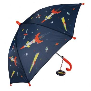 Space Age детский зонт