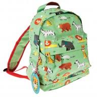Animal Park детский рюкзачок