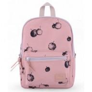Bog Pink детский рюкзачок