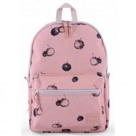 Bog школьный рюкзак