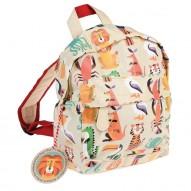 Colourful Creatures детский рюкзачок