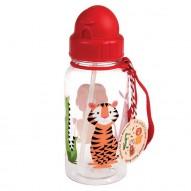 Colourful Creatures бутылочка для воды
