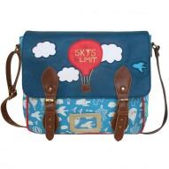 Daydream Sky сумка