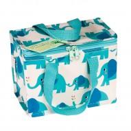 Elvis the Elephant сумочка для ланча