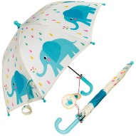 Elvis the Elephant детский зонт
