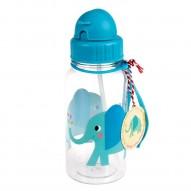 Elvis the Elephant бутылочка для воды