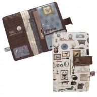 Granny's Attic кошелёк для путешествий