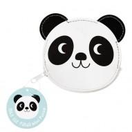 Miko the Panda детский кошелёк
