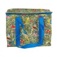 Parrot Paradise сумочка для ланча